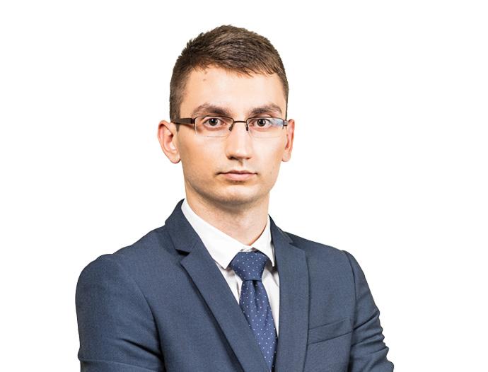 Tomas Jankovskis