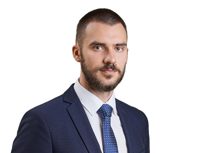 Edvinas Bakanauskas