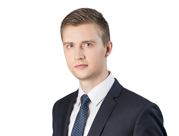Edvinas Jankaitis